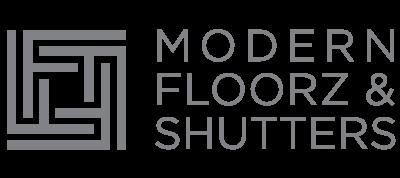 modern-floorz